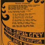 November1969